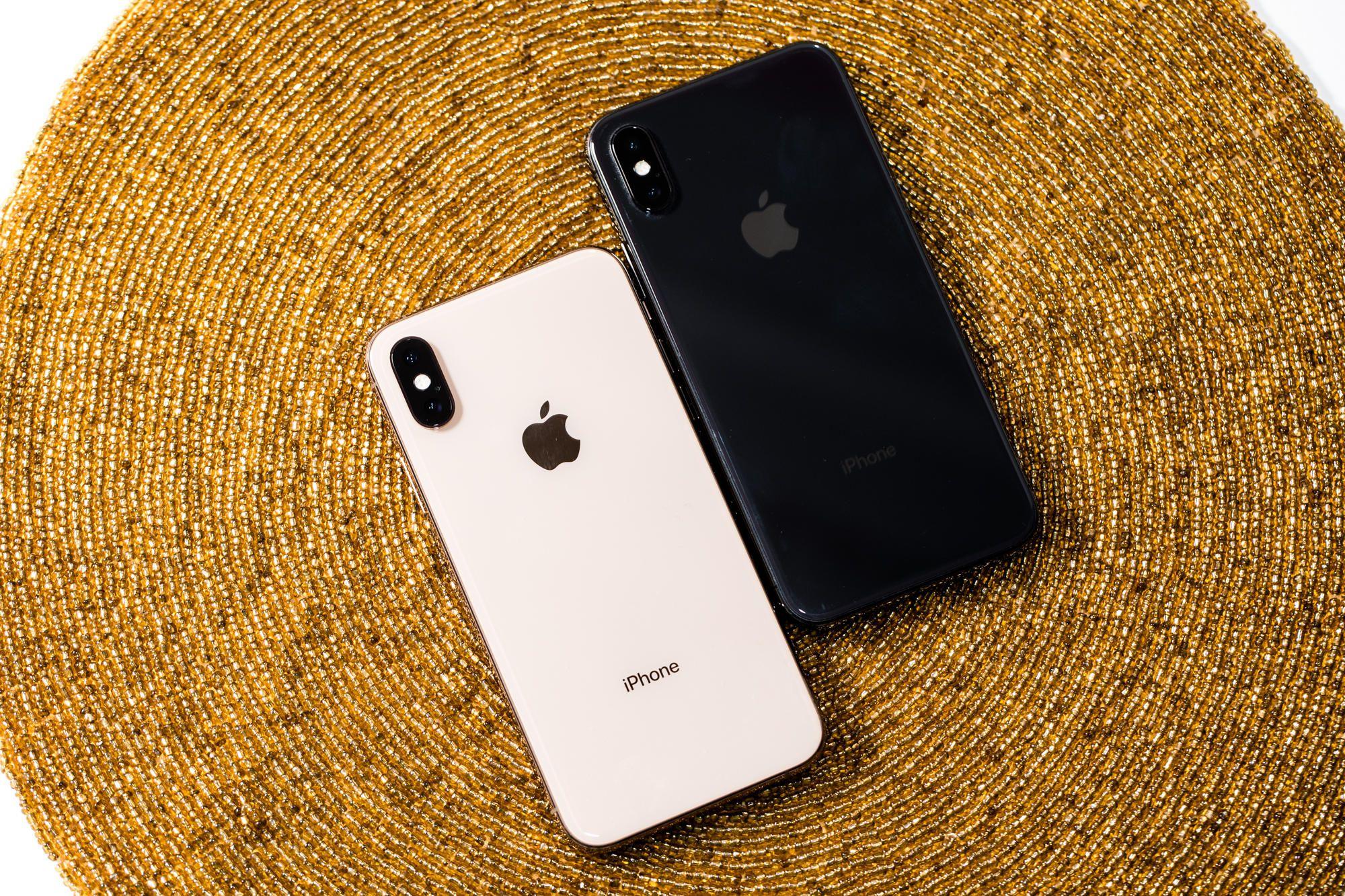 iphone-x-vs-iphone-xs-5005