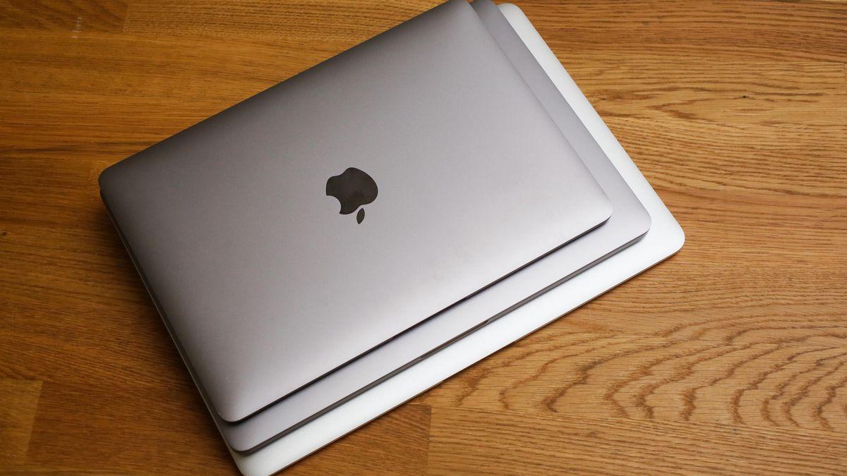 apple-macbook-air-2017-31