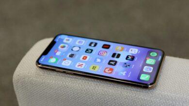 iphone11promax-1-3